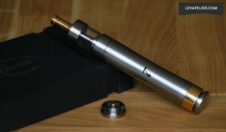 set-upphebe-hybride-18650