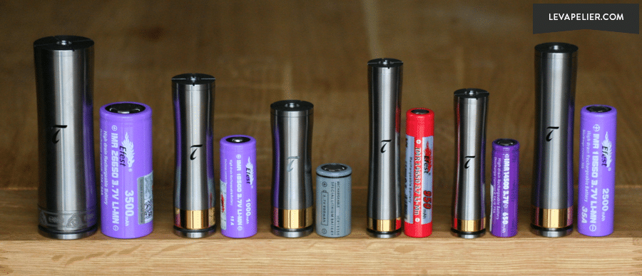 phebe-serie-batteries