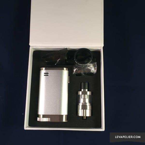 Innokin Smartbox 2