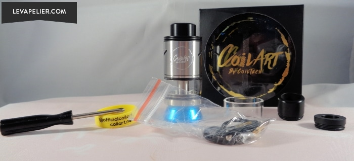 coiltech-coil-art-azeroth-pack