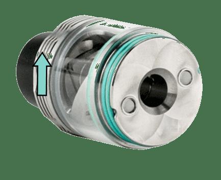 wismec-CYLIN-vloeistof-control