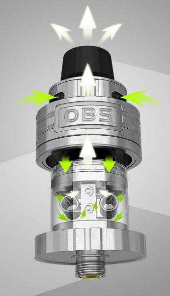 obs-engine-RTA-airflow-schema