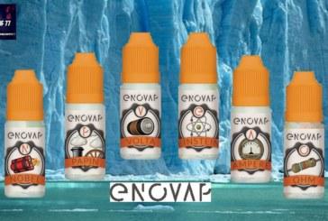 Gamma Enovap di ENOVAP