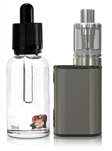 eleaf-istick-power-nano-size