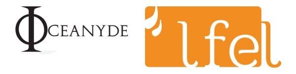 oceanyde-logo