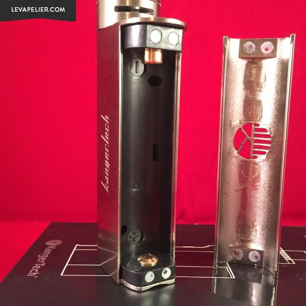 subox-mini-c-starterkit-6
