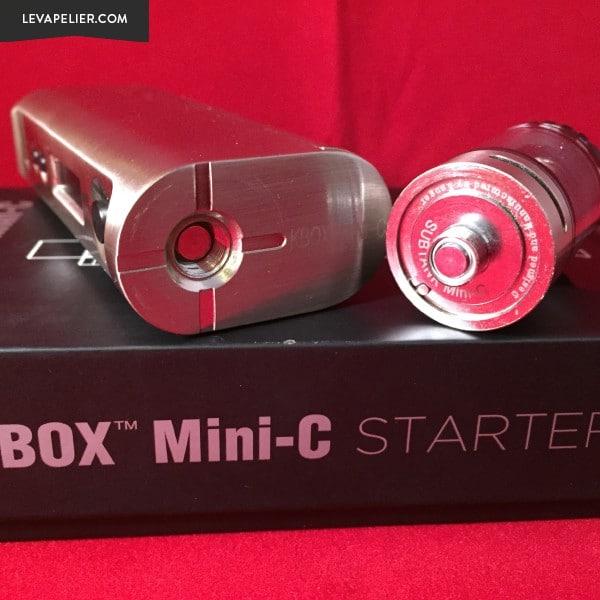 subox-mini-c-starterkit-19