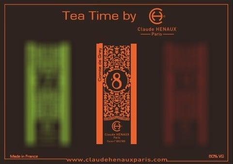 teatime-x3