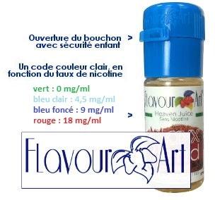 flavor-art_bouchons