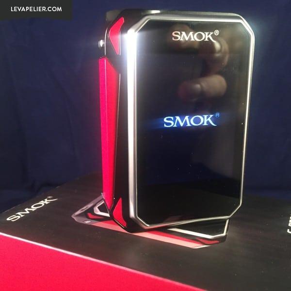 smok-g-priv-220-11