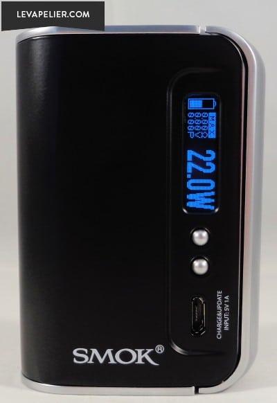smok-osub-tc80-profil-1