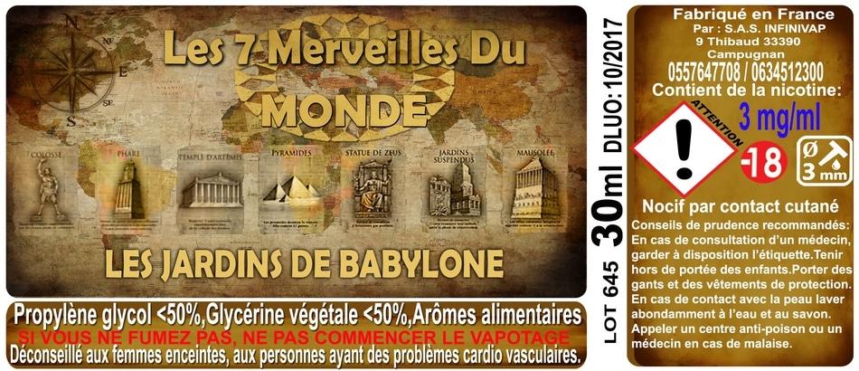 i giardini de babylone_7-meraviglie-of-monde_infinivap_1