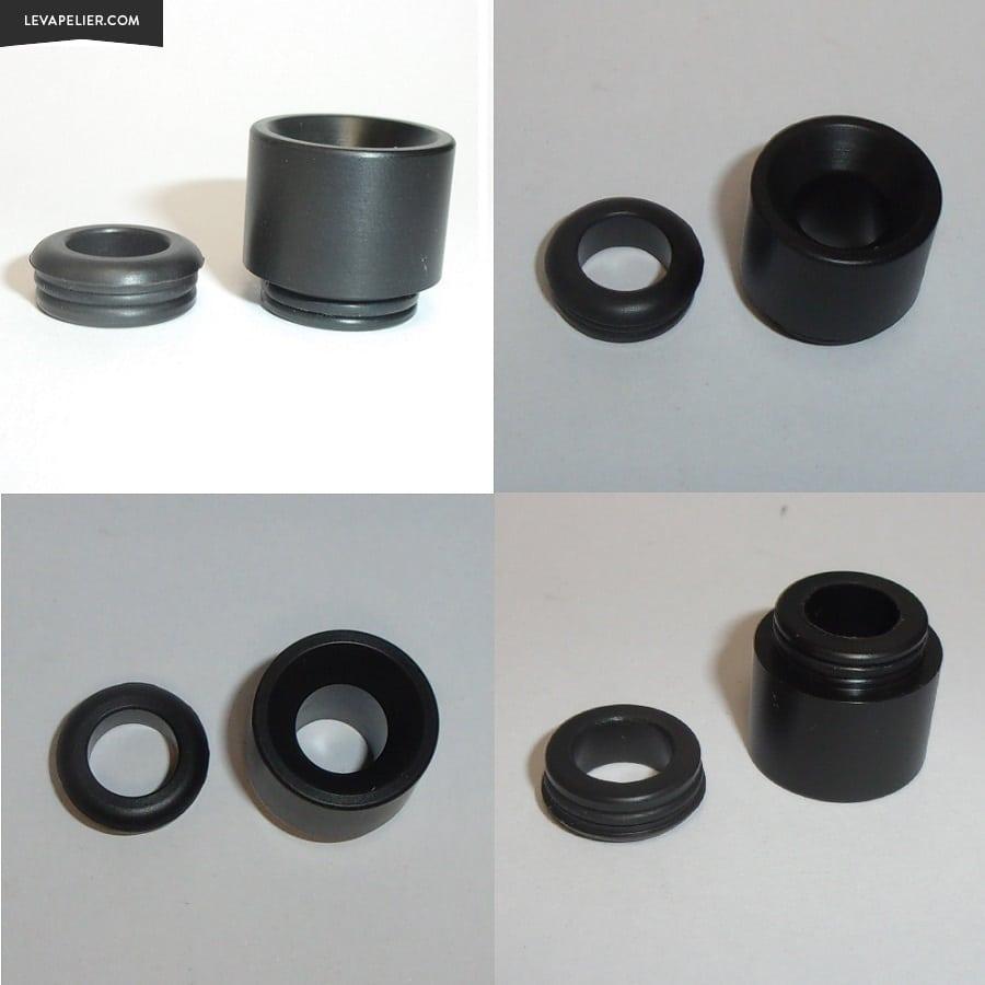Fotocamera digitale KODAK