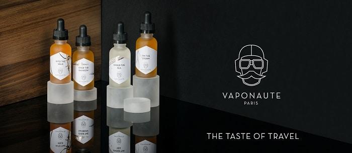 new_logo_vap