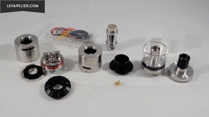 zuigt-quadflex-onderdelen