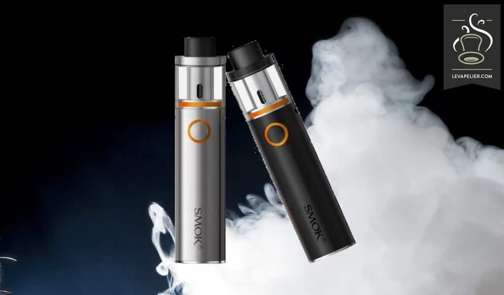 VAPE PEN 22 par SMOK