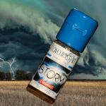 Storm (Gamme E-Motion) par Flavour Art