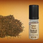 Blond de Garonne van Terroir & Steam (Tevap)