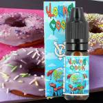 Young Cook by Vape Institute