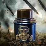 Apocalypse Drift RDA V2 van Armageddon