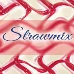 Strawmix van e-Chef