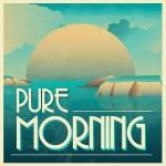 Pure Morning (Vaponaute24 Range) by Vaponaute Paris