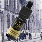 The Manufacture (Original Gold Range) di The Fuu