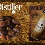 Brown Jack (Bone Bros) van Le Distiller