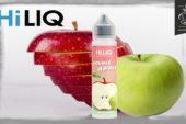 Double Apple par Hiliq