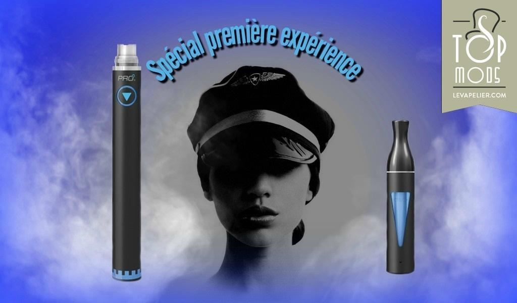Blu Pro Kit van BLU