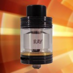Ray by Coil Master