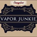 由Vapor Junkie提供的Campino