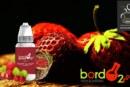 Wild Strawberry (Classic Range) van BordO2