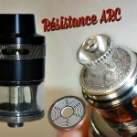 Revire Tank by Aspire