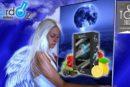 "L'Ange Gardien (Gamme ""Oh My God !"") par BordO2"