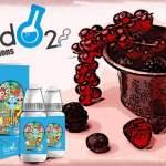 Cereal Shoot (Premium Range) door BordO2