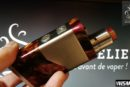 Kit LUXOTIC nc / Guillotine V2 par Wismec