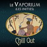 Chill Out van The Vaporium