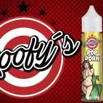 Pop Porn par Roofy's