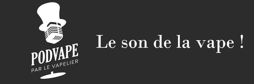 Vape In Progress: La Vape en France