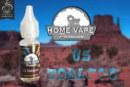 US Tobacco de Home Vape