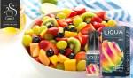Tutti Frutti (Mix Range) van Liqua
