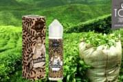 Darjeeling (Gamme Tea Edition) par Curieux