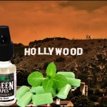 Holy Gum (Classical Range) by Green Vapes