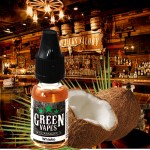 Whisko (Gamme Classique) par Green Liquides