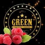 Lampone (gamma classica) di Green Vapes