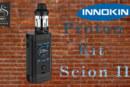 Innokin Proton Scion II Kit de Innokin