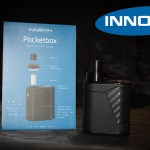 Pocketbox by Innokin
