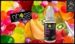 Tutti Frutti van Nhoss
