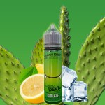 Green Devil (Range The Devils) de C LIQUIDE FRANCE